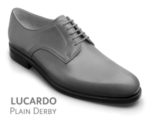 Lucardo Plain Derby
