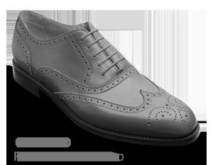 OTTAVO-Oxford-Fullbrogue