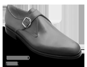 ULIVETO-Monk-Plain