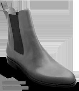 Bolgheri Chelsea Boot