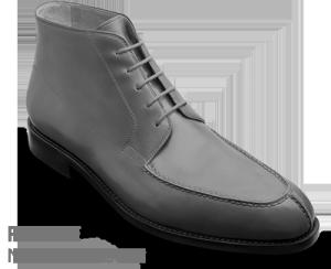 Fedele Norweger Boot