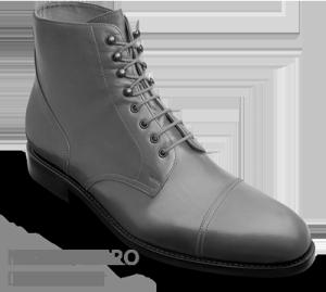 Montenegro Derby Boot