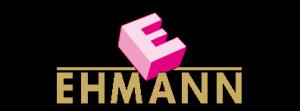 logo_gold_rot