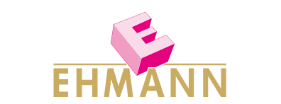 Ehmann Maßschuhe